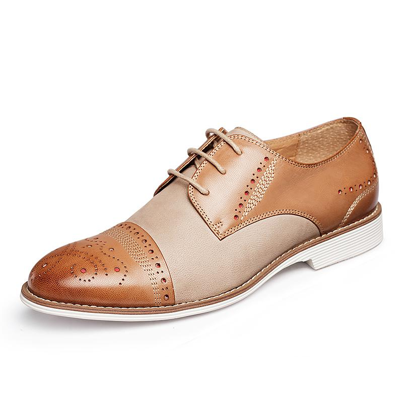 Compare Prices on Discount Designer Dress Shoes- Online Shopping ...
