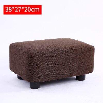 https://ae01.alicdn.com/kf/HTB10QNKbjTpK1RjSZKPq6y3UpXah/Louis-Fashion-Stools-Ottomans-Solid-Wood-Simple-Sofa-Stool-Living-Room-Cloth-Shoes-for-Household-Use.jpg_640x640.jpg