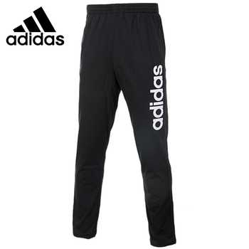 Original New Arrival Adidas COMM M Tpamtsj Men\'s Pants sleeve Sportswear - DISCOUNT ITEM  30% OFF Sports & Entertainment