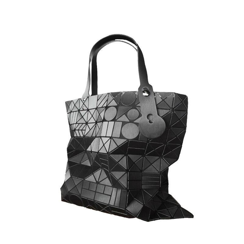mulheres bolsa de mão tote Material Principal : Plutônio