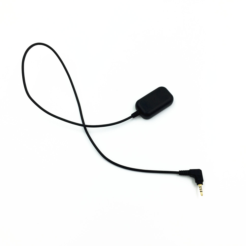 Hot selling Driving Recorder Small CAR DVR GPS receiver antenna module 2 5mm Earphone Jack 0