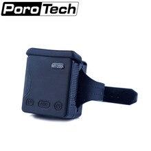 MT200 -3G MINI GPS Tracker with SOS Safe Guard GPS Geo-fence alarm tracker durable for Bracelet Elderly children Alzheimer
