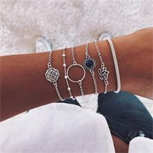 6-Pcs-Set-Retro-Female-Lotus-Bead-Round-Gem-Chain-Hollow-Multilayer-Silver-Bracelet-Set-Exquisite.jpg_640x640