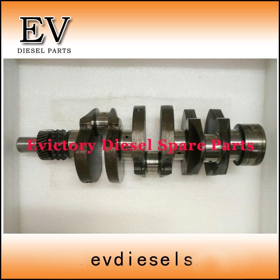 EV тип 3KR2 шатун/con стержень для мини-трактор