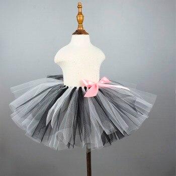 d63e2876c Clásico Don Quijote Ballet tutú disfraz BT671 Ballet profesional rojo Tutus  chica tutú Ballet ...