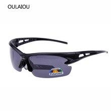 2016 Caliente Clásico gafas de Sol Polarizadas Hombres Mujeres Anti-UV400 Anti-reflejo Anti-reflejo Prevenir arena gafas de Sol gafas de sol
