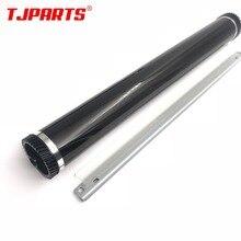 Hoja de limpieza de tambor OPC para Kyocera FS1016 FS1028 FS1100 FS1128 FS1035 FS1120 FS1135 FS1320 FS1350 FS1370 FS1300 FS720 KM2810
