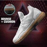 Li Ning Men S Way Of Wade 5 WHITE HOT Basketball Shoes Cushion Bounse Sneakers Support