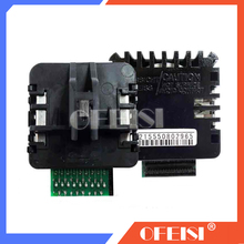 Free shipping 100 new high quatily for STAR NX500 print head NX510 NX500 printer head on