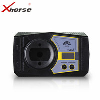 Original Xhorse VVDI2 Commander Key Programmer With Basic For BMW And OBD Functions Newly Add For