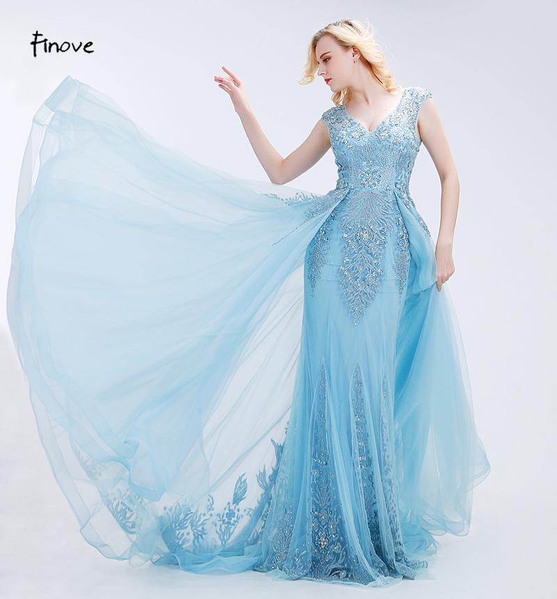 1prom dresses,robe de soiree