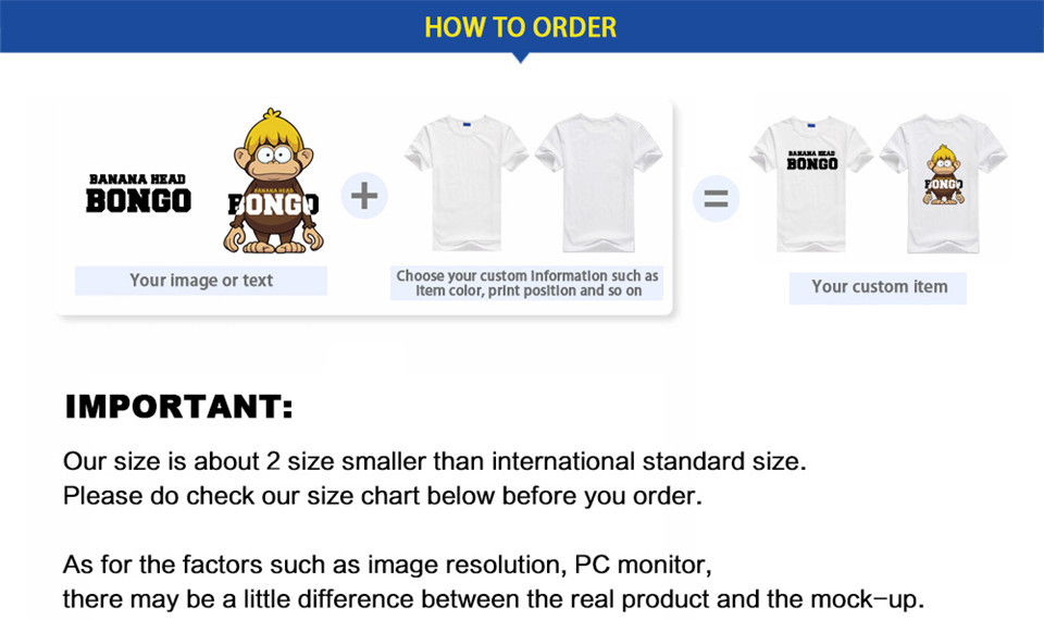 how-to-order-1_zps3a47a097_