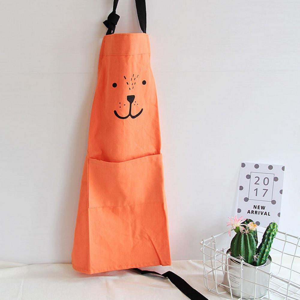 Ausgezeichnet China Küche Orange Sc Galerie - Küche Set Ideen ...