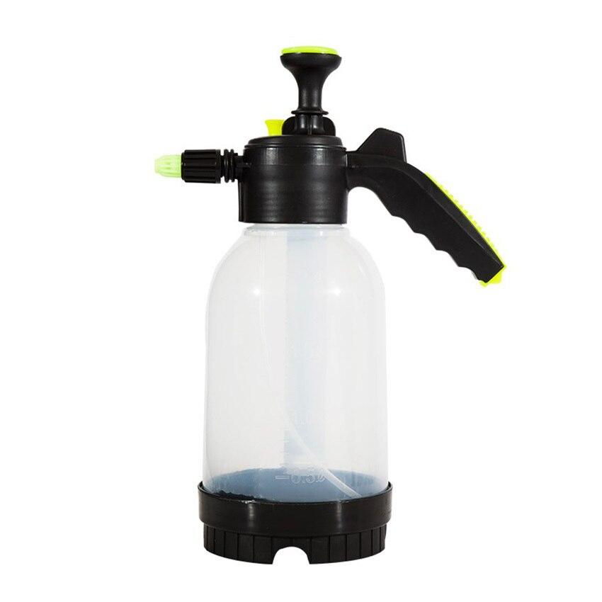 Plastic, Bottle, Plant, Flower, Irrigation, Water