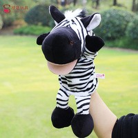 1-Pcs-Family-Finger-Toy-Cartoon-Animal-Velet-hand-Puppet-Plush-Baby-Favor-Toys-Dolls-Kid.jpg_200x200