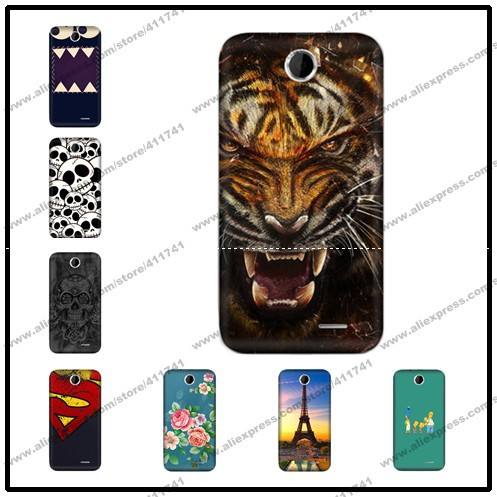 new arrival b1fa0 8205e US $9.99 |New 22 species Hot Transparent Plastic Patterned Print Hard Back  Case For HTC Desire 310 D310w Cover HTC Desire 310 D310w Cases on ...