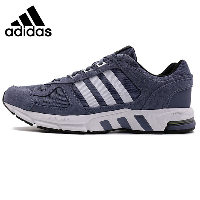 newest adb9e 71205 Original New Arrival 2018 Adidas Equipment 10 M Men's Running Shoes  Sneakers-in Running Shoes from Sports & Entertainment on Aliexpress.com |  Alibaba ...