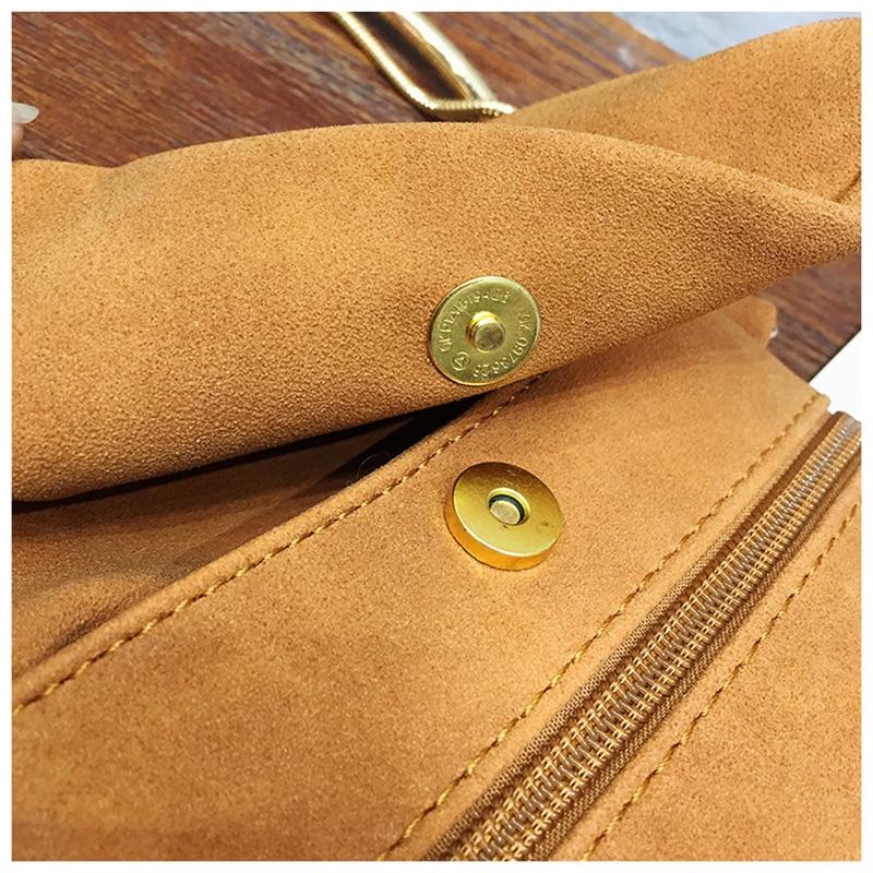 Donne Crossbody Alta Messenger Bag red Designer Qualità Mini Signore Bag Fashion Black Grey yo Di light Femininas Bag brown Bag green Shoulder Bag Piccole Borsa Delle Bag Borse Bolsa Attra pink EqXawW