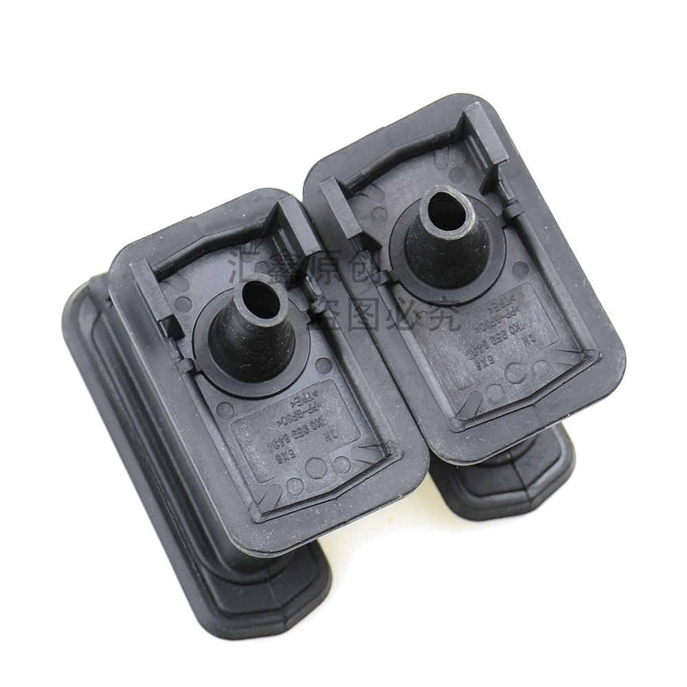 small resolution of  suitable for vw jetta passat cc golf 6 mk6 fabia superb door wire harness sheath bellows
