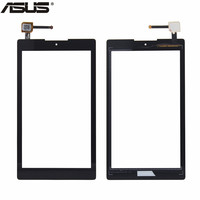 Asus Original Touch Screen Digitizer Glass Lens Panel Replacement Parts For ASUS ZenPad C 7 0