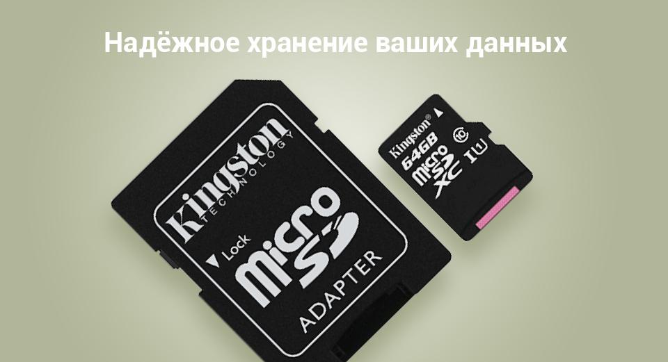 desktop64y_01