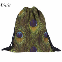 Buy Feather Sack And Get Free Shipping On Aliexpress Com