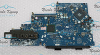 100% working 24 820 2110 A MB322LL/A 661 4430 2.8GHz motherboard Logic Board for iMac AIO All in One A1225 Mid 2007