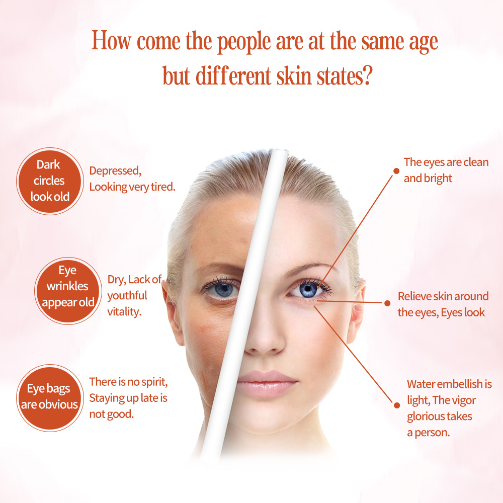 Eye Cream Instantly Ageless For Eyes From Wrinkles Anti Wrinkle Jiahe Nose Up Lifting Dark Circles Bags Removal Around 3pcs Ifza On Alibaba