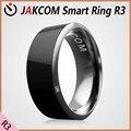 Jakcom r3 inteligente anel novo produto de receptor de tv via satélite como servidores cccam cline azamerica hd sunray sr4 a8p