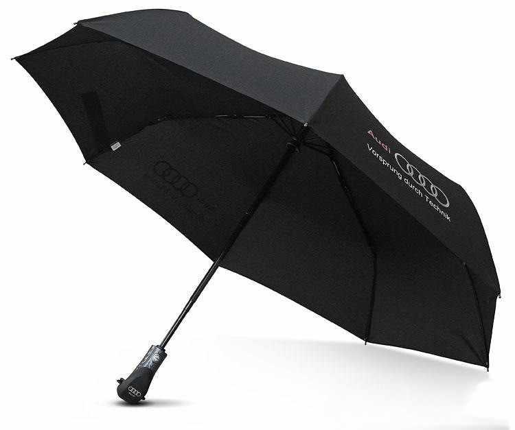 35e6cebfcaa8 New Arrival Big Umbrella Rain Women Fashion Oversize Black Parasols  Windproof Umbrella Storm Clear Umbrella Rain Women 50ys123