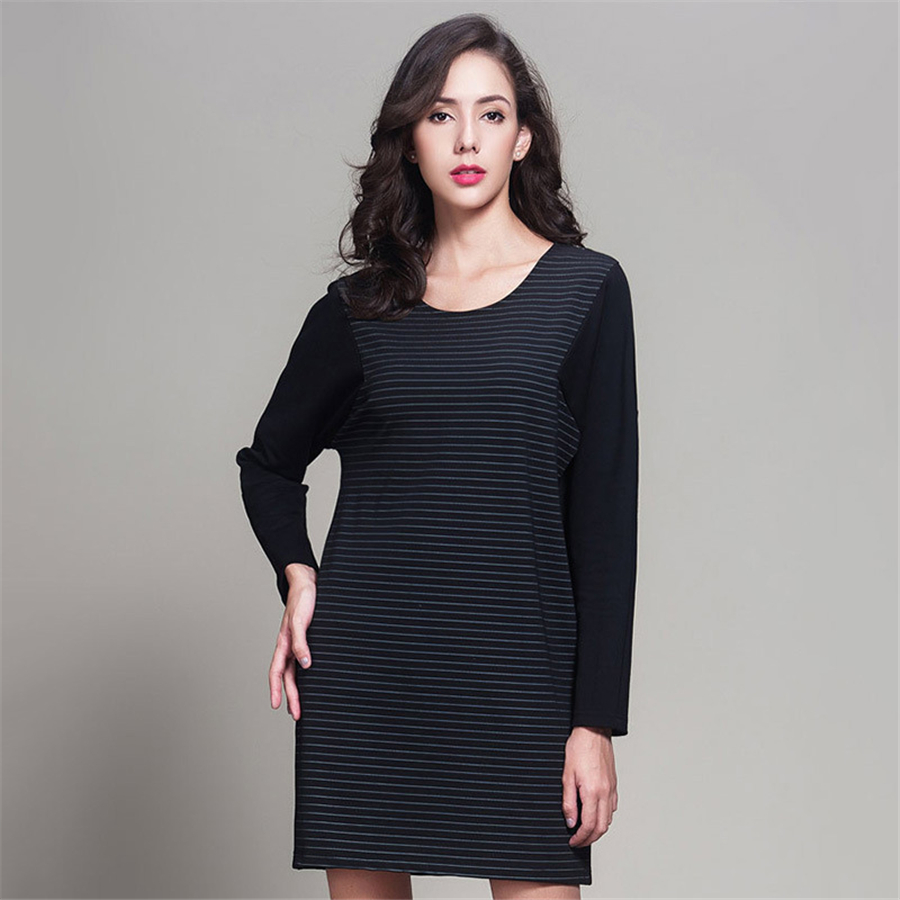 Online get cheap designer pregnancy dresses aliexpress women dresses autumn spring winter warm clothing dress new casual pregnancy dresses maternity clothes fashion design ombrellifo Image collections