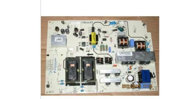 PLHF-A141A LCD tarjeta de ALIMENTACIÓN de Placa