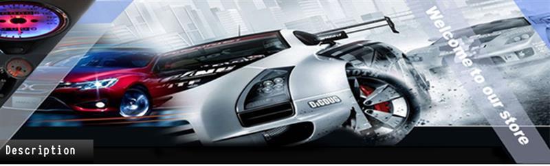 HTB10Q bOpXXXXcTXpXXq6xXFXXXs - Universal Black/Silver Aluminium Racing Grille Mesh Vent Car Tuning Grill 100cm x 33cm