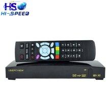Libertview V8 / S V8 HD ayuda del receptor de satélite tarjeta que comparte CCcam NEWcam MGcam DVB-S2 receptor web tv OPENBOX V8