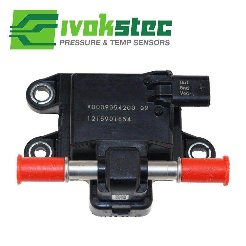 Capteur de carburant Flex d'origine pour Mercedes C350 CGI E350 ML350 A0009054200 0009054200