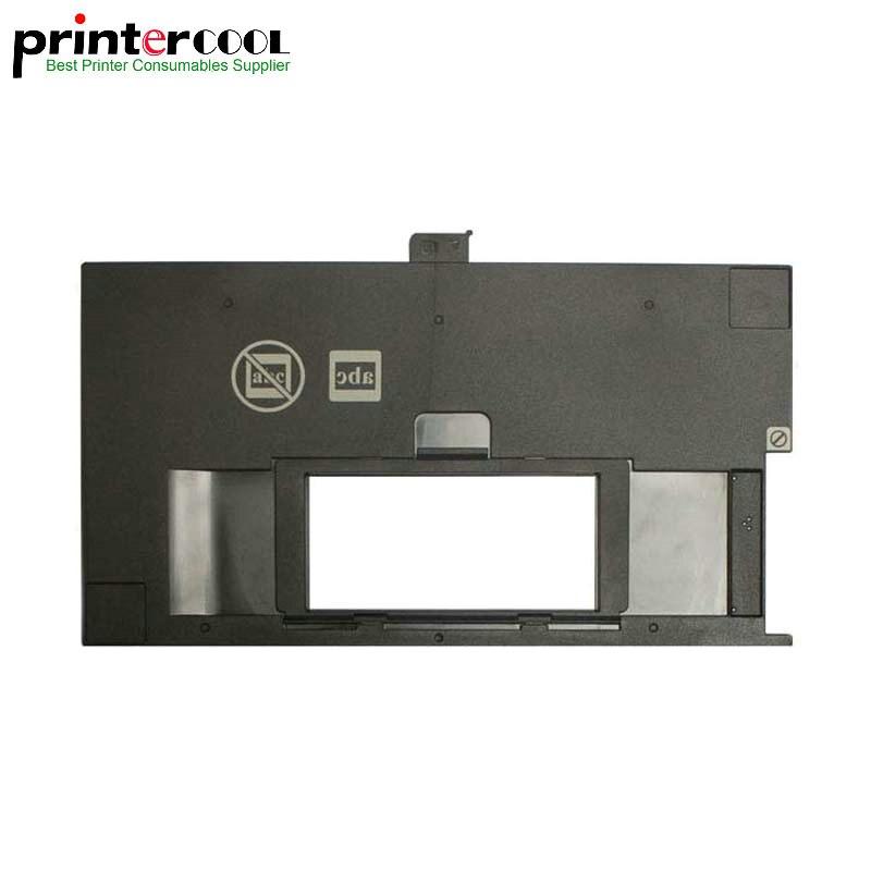 1401439 120 220 620 Photo Holder FILM BROWNIE Guide E pson V500 V550 V600 4490