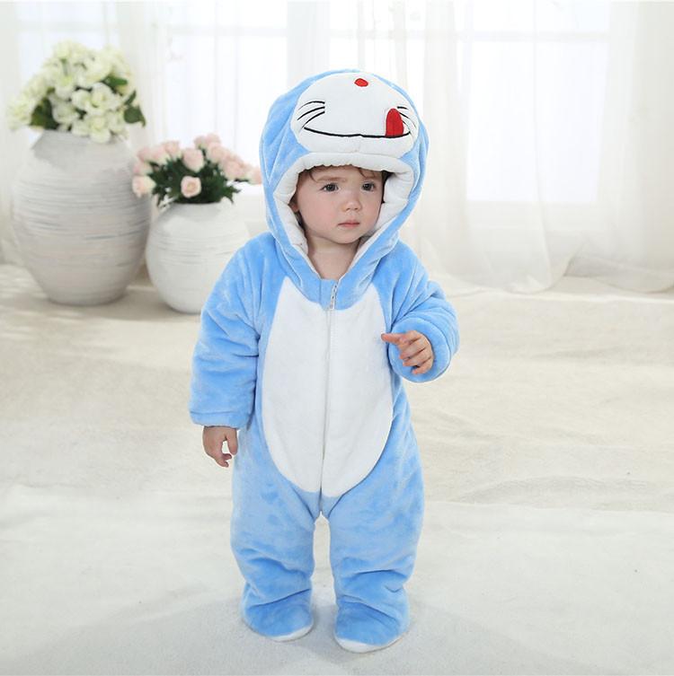 baby bodysuit750-16
