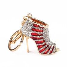 En Forma Promoción Clave La Compra De Cadena Zapato 9YEDWH2I