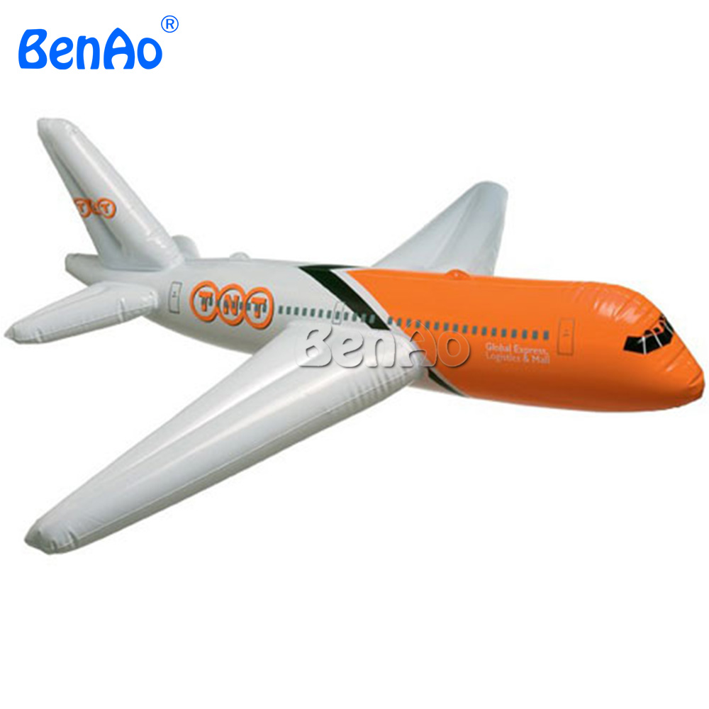 AO039 Crazy Price! BENAO PVC 28ft 8.5m inflatableairship/air plane/inflatable model / product/ &inflatable aircraft for sale hb15 wholesale price pvc 3m long inflatable airplane airship blimp zeppelin with tail black air plane