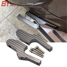 Buy vespa gts 300 accessories and get free shipping on