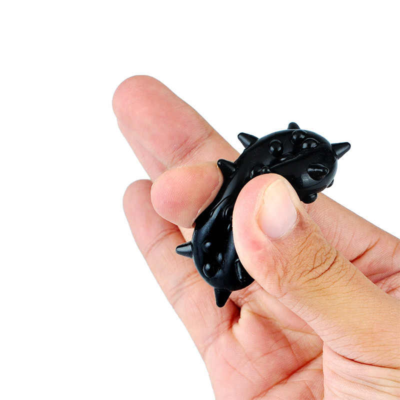 מין חנויות זכר פין Enlargerment עיכוב שפיכה פין טבעת ערמונית עיסוי זין טבעות ארוטית מין צעצועים למבוגרים גברים מוצר