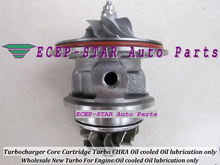 Turbo CHRA Cartridge Oil Cool 49135-03130 49135 03130 4913503130 MD202578 For Mitsubishi Pajero Challanger L400 Shogun 4M40 2.8L