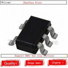 10 шт./лот APS2415TBER-ADJ APS2415-ADJ APS2415 SOT23-5 микросхема