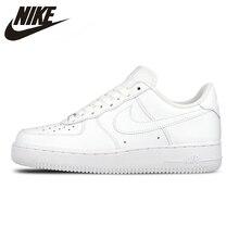 Gros 1 Trainer Air Vente Des Achetez En Lots À Nike Galerie vnwm0ON8
