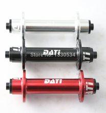 DATI R1 FORNT (100mm) DELLA BICI DELLA STRADA 4 cuscinetti 16/20H 68g