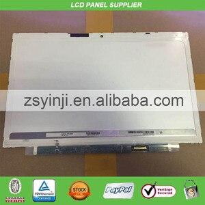 Image 1 - LP140WH6 TSA3 14 endüstriyel lcd ekran
