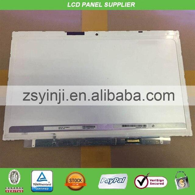LP140WH6 TSA3 14 endüstriyel lcd ekran