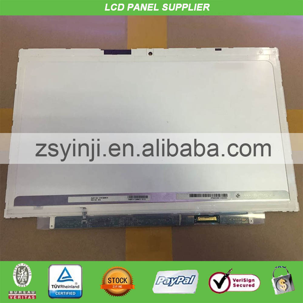 LP140WH6 TSA3 14 industrial lcd screen-in LCD Modules from Electronic Components & Supplies