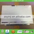 LP140WH6-TSA3 14 ''industrielle lcd-bildschirm