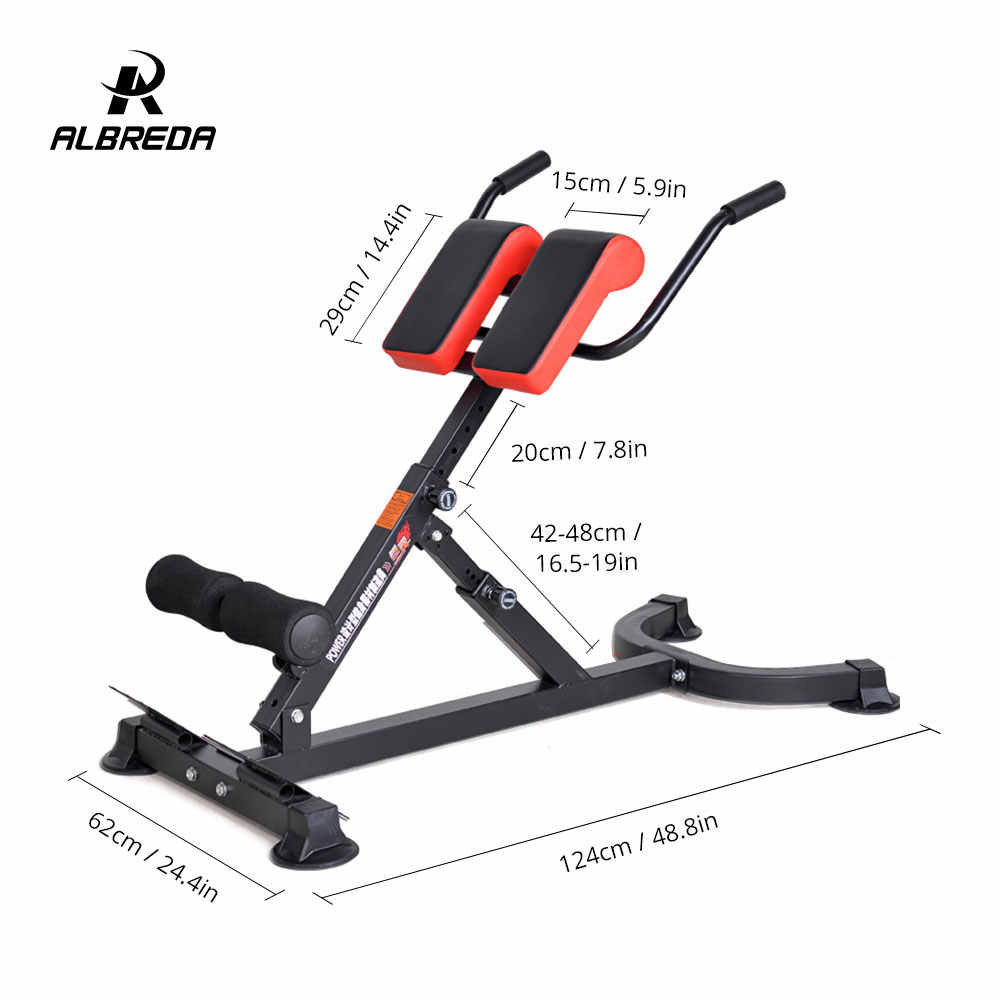 multi gym chair yamasoro ergonomic detail feedback questions about albreda roman functional waist exercise fitness dumbbell stool goat